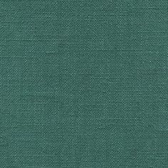 Linen Look Fabric  Durable and Attractive Linen by AVISAFabrics