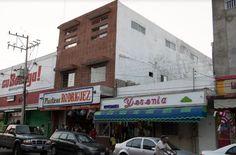 Gobierno de Andrés Zorrilla impulsa comerciantes maderenses