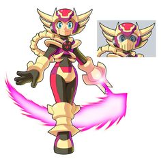TAS analyzing MegaMan X - intro stage Cry Anime, Anime Art, Character Concept, Concept Art, Character Design, Mega Man, Elsword, Kamen Rider Game, Monster Hunter World Wallpaper