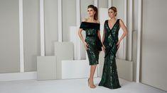 2018-03-11 Celebre 10991 Evening Dresses, Prom Dresses, Formal Dresses, Unique, Collection, Fashion, Home, Evening Gowns Dresses, Dresses For Formal