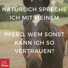 #emma-pferdefuttershop.de #pferdesprüche