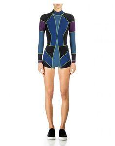 Cynthia Rowley - Wetsuit | Surf & Swim
