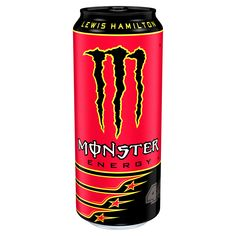 Monster Energy x 12 cans Filles Monster Energy, Monster Energy Girls, Love Monster, Monster Flavors, Bebidas Energéticas Monster, Coca Cola, Image Monster, Edgy Kid, Biology Projects
