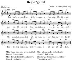 dalszövegek - Google Search Sheet Music, Google Search, Music Score, Music Sheets