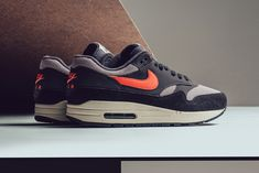 165 Best Air Max 1 images in 2020 | Air