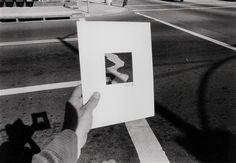 Kenneth Josephson, 'L.A.,' 1982, Robert Koch Gallery
