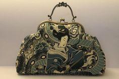 http://www.alittlemarket.com/sacs-a-main/fr_sac_a_main_geisha_avec_fermoir_ancien_-13482913.html