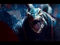 Nuevos tráilers de Jupiter Ascending y Big Hero 6 - http://yosoyungamer.com/2014/09/nuevos-trailers-de-jupiter-ascending-y-big-hero-6/