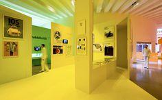 triennale_design_07