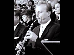 """J. S. Bach """"Concerto for Oboe d`amore after BWV 1055"""""""