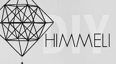 himmeli - YouTube