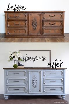 Merveilleux How To Add Legs To Furniture The Easy Way