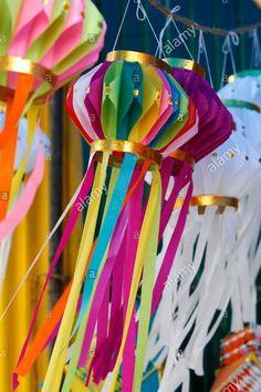 festival-of-lights-diwali-lanterns-kandil-for-sale - festivaloflightsdiwalilanternskandilforsale Housewarming Decorations, Diy Diwali Decorations, Indian Wedding Decorations, Indian Weddings, Ceremony Decorations, Hall Decorations, Diwali Craft, Ramadan Crafts, Diwali Diy