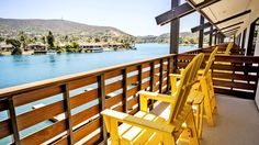 lakehouse hotel resort san marcos california