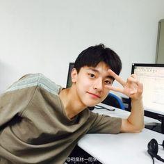 Korean Boys Ulzzang, Ulzzang Boy, Liar And His Lover, Drama Fever, Asian Actors, Hot Boys, Handsome Boys, To My Future Husband, Pretty Boys