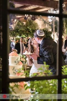 Talya and Leonard had an enchanted forest themed wedding indoors at the beautiful Riviera Country Club. #dreamsdocometrue #princessbride #perfectlythemed #rivieracountryclub #innesphotography #laweddingphotographer  www.innesphotography.com