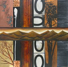 Paintings For Sale, Contemporary Art For Sale, Nz art