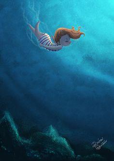 fundo do mar2