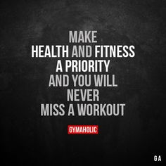 Health and fitness, can't adhere to fixed practice, which in time takes the negative toll. In that case, do you have need of one health fitness recharge? Then check this key pin number 9736618837 today. Fit Girl Motivation, Fitness Motivation Quotes, Health Motivation, Weight Loss Motivation, Motivation Inspiration, Fitness Inspiration, Funny Gym Motivation, Fitness Memes, Funny Fitness
