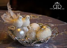 Sofreh Aghd - Eggs Decoration - Aghd Qaran by Ruaa Rose Iranian Wedding, Persian Wedding, Wedding Centerpieces, Wedding Table, Wedding Decorations, Wedding Gift Wrapping, Wedding Gifts, Craft Projects, Projects To Try
