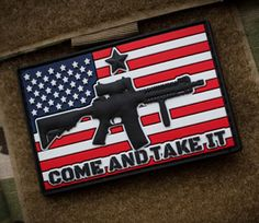 RAZOR BLADE SNITCHES GET STITCHES BLOOD MORALE PATCH BIKER MILITARY TACTICAL 51