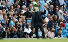 Leyenda del United enciende clásico de Manchester con dura crítica contra…