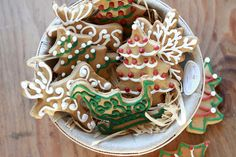 Christmas Pack | by California Bakery
