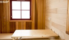Tiny House, Concept, Kitchen, Table, Home, Cooking, Kitchens, Ad Home, Tiny Houses