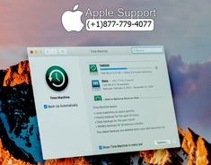 How to set up, configure, and dive deeply into Time Machine, the built-in backup feature on your Mac. Airport Time Capsule, Led Apple, Apple Menu, Black Hat Seo, The Time Machine, Airport Express, Technology Updates, Tech Updates