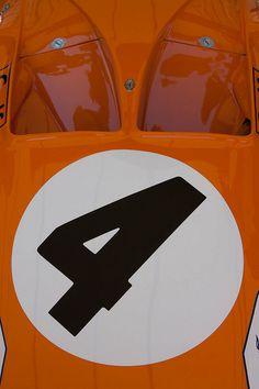 Goodwood Festival Of Speed 2012 :: 4 by realjv, via Flickr