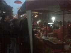 Braga Culinary Night