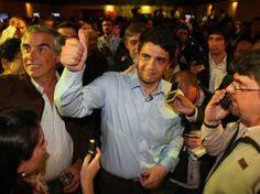 """Jorge Macri: """"Baradel y todos los gremios pueden esperar diálogo de nosotros"""""""