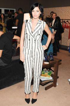 Art Basel Miami Beach 2013 Party Photos - Celebrity and Fashion Party Photos - Harper's BAZAAR