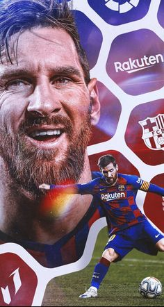 Football Images, Football Fans, Lionel Messi Wallpapers, Leonel Messi, Brooklyn Beckham, Messi 10, Sports Wallpapers, Fc Barcelona, Football Players