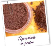 Компоненты для изготовления натуральной и минеральной косметики, мыловарение — Интернет магазин - Мыло для жизни