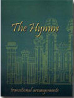 prayers that avail much volume 1 pdf
