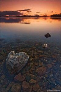 Arjeplog, Sweden
