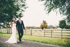 Mythe Barn | Leicestershire, East Midlands. | Style Focused Wedding Venue Directory | Coco Wedding Venues - Image by Samuel Docker.