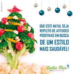Card: Feliz Natal