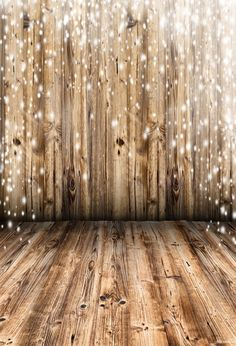 SJOLOON New Wood photography background Children photo background Backgrounds for photo studio Fond studio photo vinyle Christmas Photography Backdrops, Christmas Backdrops, Christmas Photos, Christmas Vinyl, Christmas Holiday, Vintage Christmas, Christmas Decor, Christmas Ideas, Christmas Wreaths