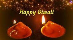 diwali greetings - Google Search Diwali Greetings, Happy Diwali, Birthday Candles, Google Search