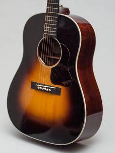 2009 Chris Bozung AJ Brazilian Acoustic Guitar