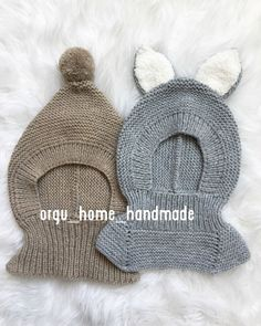 For details # # # # do not forget to scroll # # ➡️➡️ # @ blgnkrm # # in # order # # in # direction # Bolu '# wayo # bye # bye # bye 💕 – kinder mode Baby Hats Knitting, Knitting For Kids, Easy Knitting, Knitting Patterns Free, Knit Patterns, Knitted Hats, Knitted Headband, Crochet Beanie, Crochet Hats