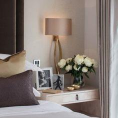 high end interior design, luxury residential interiors, London interior designer, property development, interior architecture