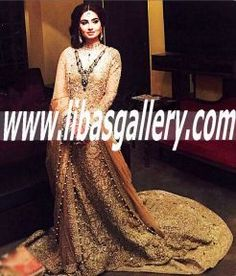 Designer Faraz Manan Wedding Dresses | Designer Faraz Manan Bridal & Bridesmaid, Formal Gowns | Glorious and Traditional Anarkali Bridal Dress | Pakistani/Indian Bridal Dresses Indian Bridal Lehenga Designer Faraz Manan Bridal Saree India Bridal Clothing UK USA Canada www.libasgallery.com one of the premier designers of wedding dresses, bridesmaid dresses, bridal and formal gowns. Browse our Bridal Wear collection Online store We create amazing bridal products for clients all over the world.