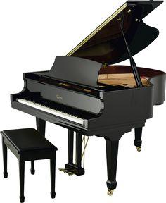 piano keys clip art piano clip art grand piano with music sheet rh pinterest com grand piano clipart grand piano clipart free