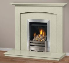 Chester Fireplace & Heating Centre Ltd | Page 12