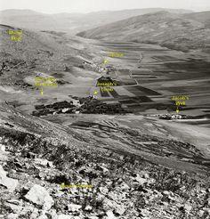 1000+ images about Israel - Nablus (Shechem) on Pinterest ...