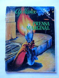 Coleccionismo de Revistas y Periódicos: AJOBLANCO LOTE DE 28 REVISTAS (1975/1977/1978+ NUEVA ÉPOCA (1988/1992)VER FOTOS Y DESCRIPCIÓN - Foto 16 - 67251977