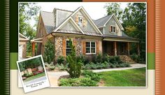 north carolina new home builders cimarron homes building to a